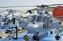 Indonesia tăng cường năng lực chống ngầm nhằm đối phó ai?