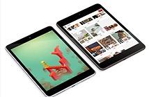 Nokia lập kỷ lục bán 20.000 máy tính bảng N1 trong 4 phút
