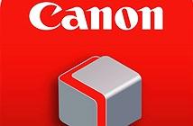 Canon đẩy mạnh dịch vụ bảo hành xuyên quốc gia tại Châu Á