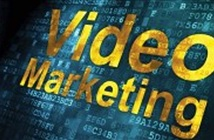 Sức mạnh của Video marketing