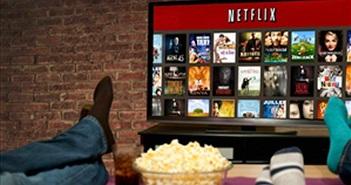 Netflix niêm yết giá bằng VNĐ tạo cảm giác dành riêng cho Việt Nam