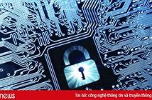 Gắn kết giữa bảo đảm an toàn thông tin với phát triển Chính phủ điện tử