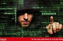 Video: Cách hacker tấn công vào máy tính của bạn thông qua màn hình chính