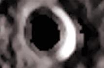 Khám phá cấu trúc lạ bí ẩn trên sao Thủy