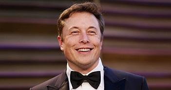 8 tựa game yêu thích của tỷ phú Elon Musk