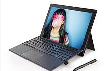 Miix 360 - tablet lai dùng Snapdragon đầu tiên của Lenovo