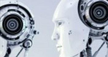 Những xu hướng sẽ dẫn dắt thị trường công nghệ 2018