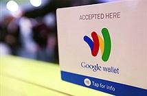 Google hợp nhất Android Pay và Google Wallet