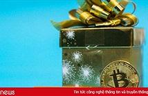 Thật khó tin với nhận định giá trị Bitcoin tăng lên 200.000 USD vào cuối năm 2019?
