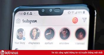 Tính năng mở khóa khuôn mặt trên 30 smartphone bị đánh bại dễ dàng bằng một bức ảnh