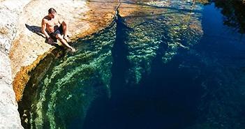 Thalassophobia - Hội chứng khiến đại dương không hề đẹp như bạn tưởng tượng