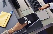 Cách xác thực thanh toán được yêu thích và an toàn nhất qua khảo sát của Visa