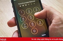 """FBI lại nhờ Apple """"bẻ khóa"""" iPhone của tội phạm xả súng, lần này Apple nói gì?"""