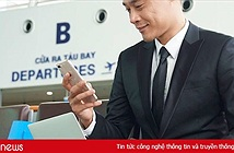 Thuê bao VinaPhone dùng data tẹt ga khi du lịch nước ngoài với cước phí chỉ từ 199.000 đồng
