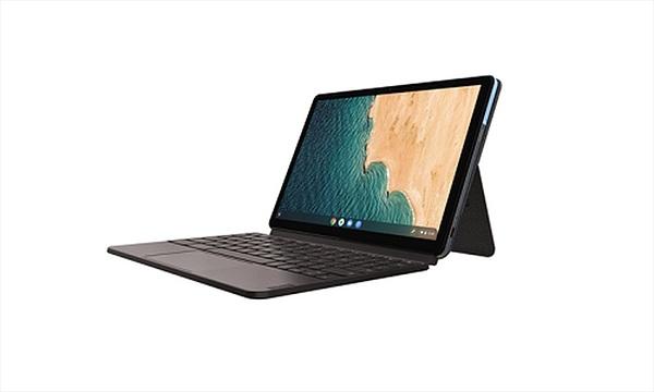 Hai mẫu Chromebook mới của Lenovo có gì đáng để mua?