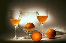 Ba loại rượu bổ dưỡng nhà làm, an toàn, tốt cho sức khỏe