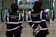 Xác định virus lạ gây viêm phổi ở Trung Quốc