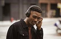 JBL giới thiệu 3 tai nghe không dây dòng CLUB cho phép cá nhân hóa chất âm
