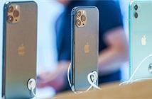 Apple sẽ bóp nghẹt các hãng smartphone khi tung ra iPhone đủ các phân khúc?