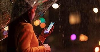 iPhone 5G cao cấp nhất chưa thể ra mắt trong năm 2020?