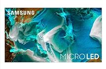 Samsung Electronics ra mắt loạt TV mới 2021: cam kết một tương lai bền vững cho người dùng