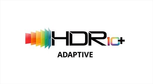 Samsung giới thiệu tính năng thích ứng HDR10 + để nâng tầm trải nghiệm xem tại nhà