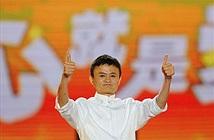 Alibaba bơm 590 triệu USD cho Meizu