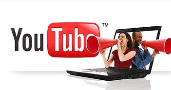 Hướng dẫn 3 cách đơn giản tắt quảng cáo trên video YouTube
