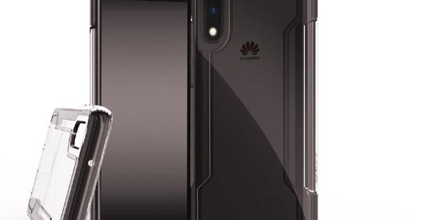 Huawei P11/ P20 Lite sẽ có camera kép, chả kém gì iPhone X