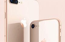 iPhone X và 8 có phần cứng cập nhật để tránh các vấn đề giảm hiệu suất