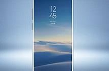 Samsung Galaxy S9/S9+ sẽ là cú hích cho thị trường đầu năm?