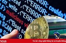 CyStack Platform tích hợp tính năng quét mã độc đào tiền ảo trên các website