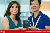 VNG đứng đầu danh sách nhà phát hành ứng dụng di động Đông Nam Á