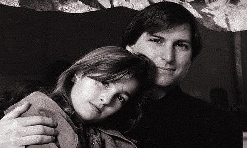 Đời tư bí ẩn của đứa con rơi từng bị Steve Jobs ghẻ lạnh