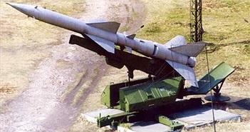Tên lửa: Thứ thay đổi kỷ nguyên phòng không của nhân loại