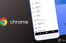 Chrome 68 sẽ đánh dấu trang web HTTP là không an toàn