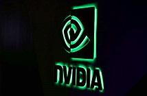 Không chỉ nhờ card đồ hoạ phục vụ đào tiền ảo, cổ phiếu Nvidia tăng vọt với nhiều mảng kinh doanh vượt kỳ vọng