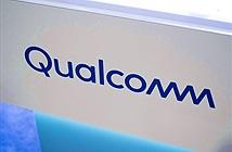 Qualcomm lần thứ hai từ chối bán mình cho Broadcom
