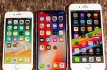 Mã nguồn của iOS bị lộ, nguy cơ mới cho người dùng iPhone