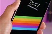 Mã bí mật từ iPhone bất ngờ rò rỉ giúp tin tặc tấn công thiết bị iOS