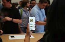 Apple thêm nhà cung cấp mô-đun Face ID, mọi iPhone 2018 sẽ có Face ID