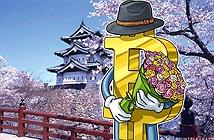 Các sàn giao dịch tiền mã hoá tại Nhật Bản phải đối mặt với các đợt kiểm tra gắt gao từ các nhà quản lý
