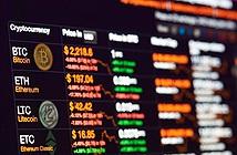 Hồng Kông yêu cầu các sàn giao dịch gỡ bỏ các token chứng khoán
