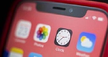 Apple mạnh tay với các ứng dụng lén chụp màn hình