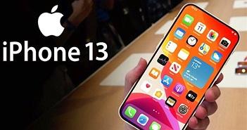 iPhone 2021 sẽ sở hữu ống kính góc siêu rộng 6 thành phần chụp siêu đẹp