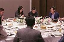 Xiaomi đã chi 10 tỷ USD cho R&D vào năm 2020, tăng 30 - 40% vào năm 2021