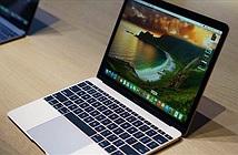 6 hiểu lầm thường gặp về máy tính Mac