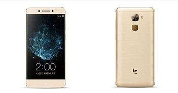 Le Pro3 Elite ra mắt: Snapdragon 820, RAM 4 GB, pin 4047 mAh