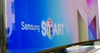 Smart TV của Samsung bị cài mã độc: tắt nhưng vẫn nghe lén người dùng