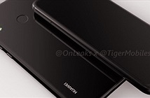 Cái nhìn rõ nhất dành cho bộ ba thành viên Huawei P20